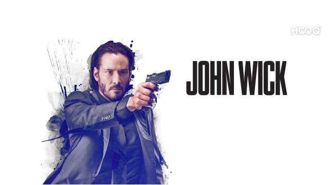 John Wick Full Movie Watch John Wick Film On Hotstar
