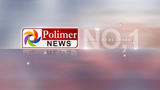 www ajtak live news com