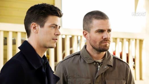 flash season 4 episode 14 watch online