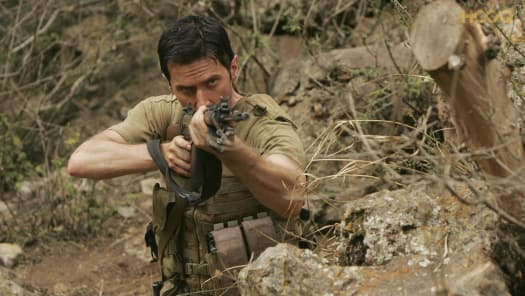 Watch Chris Ryans Strike Back Season 1 Episode 4 Online On Hotstar
