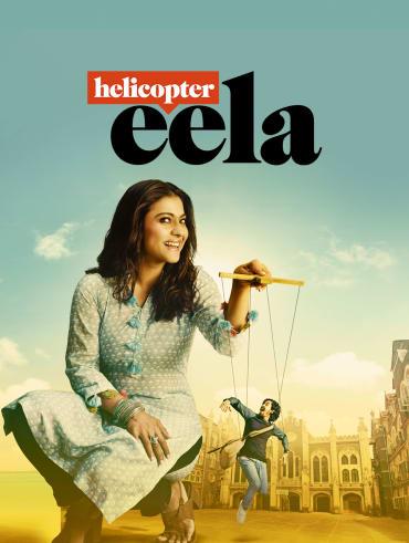 watch online movie baaghi 2